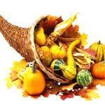 MyH_ThanksgivingCornucopia2222